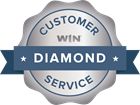 WIN Home Inspection Highest Rated For Customer Service
